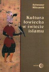 Kultura łowiecka w świecie islamu