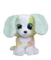 Lumo Stars pies Spotty duży