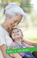 Rozmowy babci z wnukami
