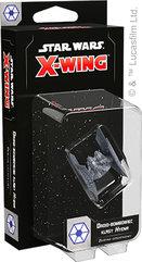 Star Wars: X-Wing - Droid-bombowiec klasy Hyena (druga edycja) (Gra Figurka)