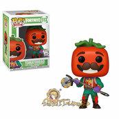 Figurka Funko Pop: Fortnite S3 - Tomatohead
