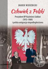 Człowiek z Polski