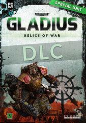 Warhammer 40,000: Gladius - Relics of War - Lord of Skulls (PC) DIGITÁLIS (Steam kulcs)