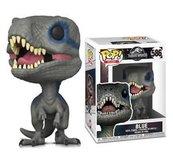 Figurka Funko Pop: Jurassic World 2 - Blue (Nowa pozycja)