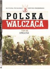 Polska Walcząca Tom 60