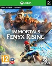 Immortals Fenyx Rising (XOne/XSX)