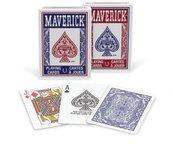 Karty Maverick (Karty klasyczne)