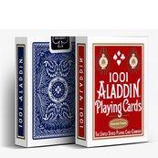 Karty 1001 Aladdin (Karty Klasyczne)