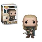 Figurka Funko Pop: Lord Of The Rings - Legolas