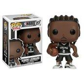 Figurka Funko Pop: NBA - Kawhi Leonard