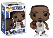 Figurka Funko Pop: NBA - Kevin Durant