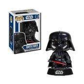 Figurka Funko Pop: Star Wars - Darth Vader