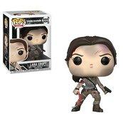 Figurka Funko Pop: Tomb Raider - Lara Croft
