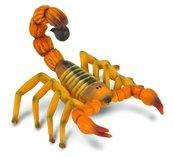 Skorpion M