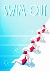 Swim Out (PC) Steam
