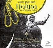 Halina