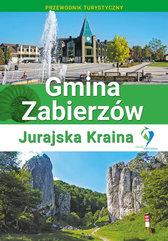 Przewodnik Gmina Zabierzów - Jurajska Kraina