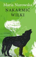 Nakarmić wilki
