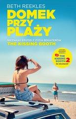 The Kissing Booth Domek przy plaży