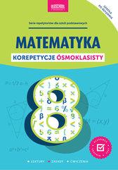 Matematyka Korepetycje ósmoklasisty
