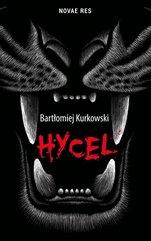 Hycel
