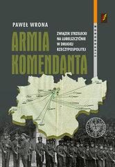 Armia Komendanta