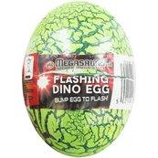 HGL Świecące jajo dinozaura