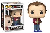 Funko POP TV: Big Bang Theory S2 - Stuart