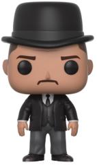Funko POP Movies: James Bond S3 - Oddjob