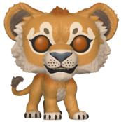 Funko POP Disney: The Lion King - Simba