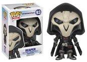 Funko POP Games: Overwatch - Reaper