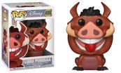 Funko POP Disney: Lion King - Luau Pumbaa