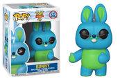 Funko POP Disney: Toy Story 4 - Bunny