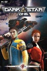 Darkstar One (PC) Klucz Steam