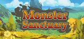 Monster Sanctuary (PC) Klucz Steam
