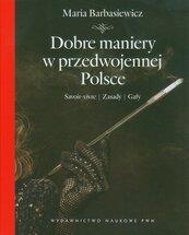 Dobre maniery w przedwojennej Polsce