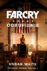 FarCry Odkupienie