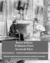 Proboszcz z Tours. Le curé de Tours