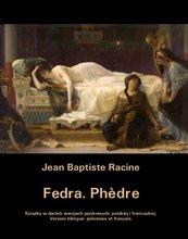 Fedra. Phèdre