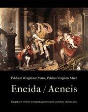 Eneida. Aeneis