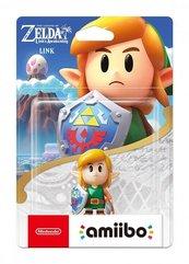 Figurka amiibo Link - Link's Awakening (WiiU/3DS/Switch)