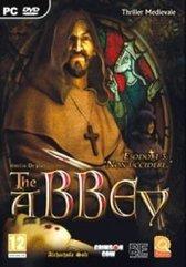 The Abbey (PC) Klucz Steam