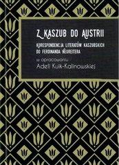 Z Kaszub do Austrii