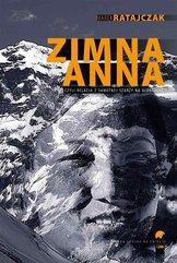 Zimna Anna