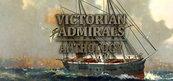 Victorian Admirals (PC) Klucz Steam