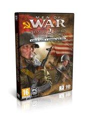 Men of War: Oddział Szturmowy 2 – Zimna wojna (PC)