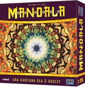 Mandala (Gra planszowa)