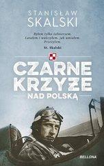 Czarne krzyże nad Polską
