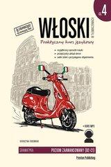 Włoski w tłumaczeniach Gramatyka Część 4