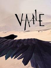 Vane (PC) klucz Steam